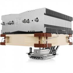 Noctua NH-C14S Enfriador de CPU con ventilador NF-A14 PWM 14 cm