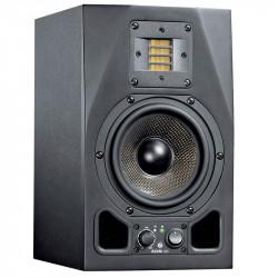 """Adam A5X Monitor Profesional de Estudio 100watts Activo 5.5"""""""