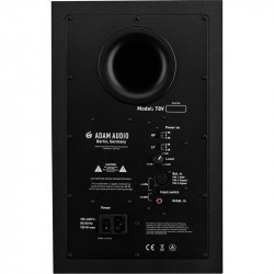"Adam T8V Monitor Profesional de Estudio 90 watts Activo 8"""