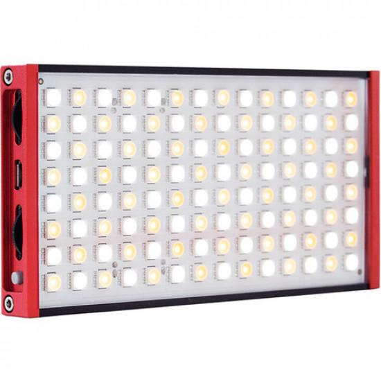 Aladdin A-LITE Luz LED Bi-Color regulable de 3000 a 6000K