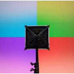 Aladdin ALL-in-1 RGB Color Luz LED Flexible