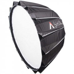 Aputure Light Dome II Difusor de 88cm