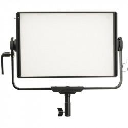 Aputure NOVA-P300C LED Panel RGBW W  360W