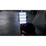 Aputure MC RGBWW Mini luz LED