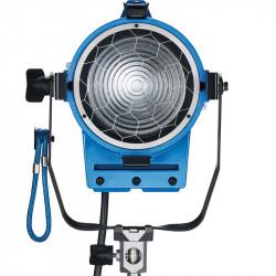 Arri Fresnel 650 Plus para estudio, teatros y producción