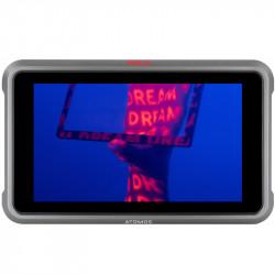 """Atomos Ninja V + 8K Monitor Grabador 5"""" HDMI con AtomX SDI"""