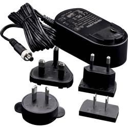 Atomos ATOMPWR012 AC Adapter