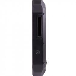 """Atomos Sumo 19"""" HDR Monitor Recorder"""
