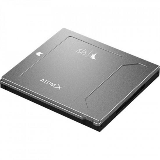 Angelbird 1TB Atomos SSD mini AtomX