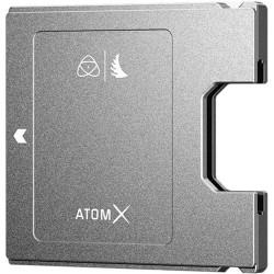 Angelbird Adapter CFast 2.0 a Atomos AtomX SSDmini