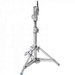 Avenger A1010CS Combo Alu Stand 10 con Leveling Leg 30Kg