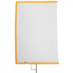 Avenger I750K Bandera de Seda Silk Screen 60cm x 90cm