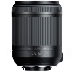 Tamron Lente Objetivo 18-200mm F/3.5-6.3 para Nikon