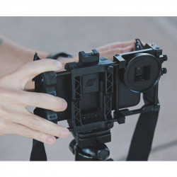 Beastgrip Lente Anamórfico Pro Series 1.33X Anamorphic Lens