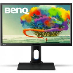 """BenQ BL2420PT Monitor IPS CAD / CAM de 24"""" 16: 9"""