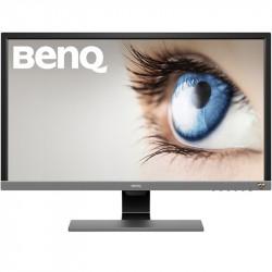 """BenQ  EL2870U 27.9"""" 16:9 LCD Gaming Monitor"""