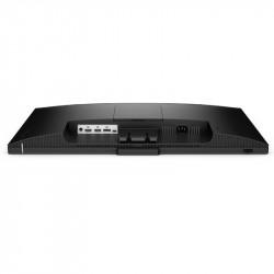 "BenQ  EX2780Q Monitor IPS 2K QHD 27"" 16:9 144Hz"