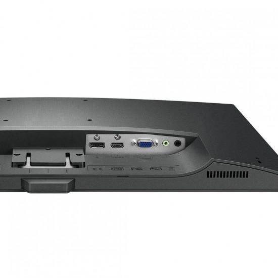 "BenQ  GW2780 Monitor HD 27"" 16:9 IPS"