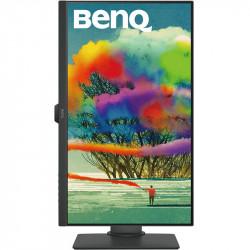 "BenQ 4K PD2700U Monitor DesignVue Designer UHD  27"" 16:9 IPS"