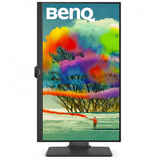 """BenQ PD2705Q Monitor DesignVue Designer 27 """"16: 9 HDR IPS"""