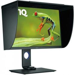 "BenQ  SW271 Monitor 4K UHD  27"" 16:9 IPS HDR"