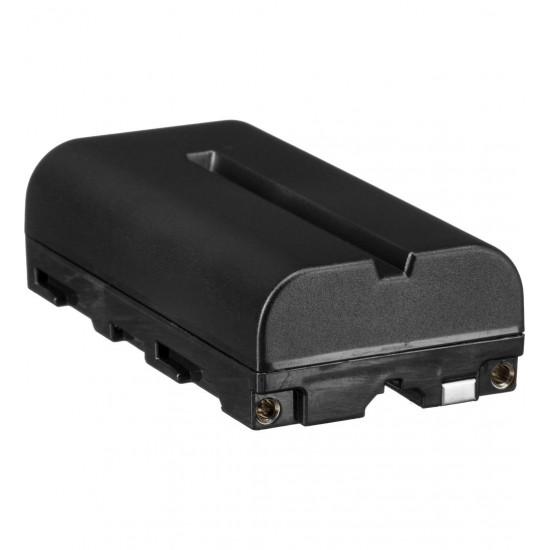 Blackmagic Design BATT-NPF570 Batería NPF570 Pocket 6K Pro