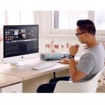 Blackmagic Design UltraStudio 4K Extreme SD/ HD / UHD o DCI 4K a - Thunderbolt 2™