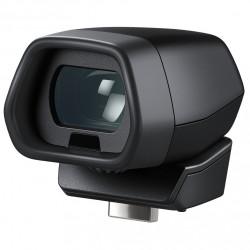 Blackmagic Visor OLED Profesional para Pocket 6K Pro