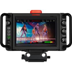 Blackmagic Design Studio Cámara 4K Plus HDMI Video Output