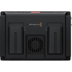 "Blackmagic 7"" 3G Video Assist HDMI/3G-SDI Grabador y Monitor 7"""