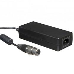 Blackmagic Power Adapter para URSA Cinema Camera