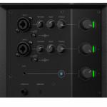 Bose S1 Pro PA Speaker Bluetooth con Stand y Mic Sennheiser