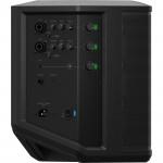 Bose S1 Pro PA Speaker Bluetooth y Batería carga rápida