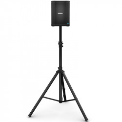 Bose S1 Pro PA Speaker Bluetooth con Stand