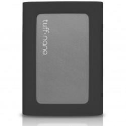 CalDigit 1TB Tuff Nano Disco SSD 1050MB/s