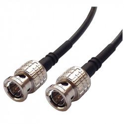 Canare L-2.5CHD 3G/HD-SDI Cable BNC 45cm
