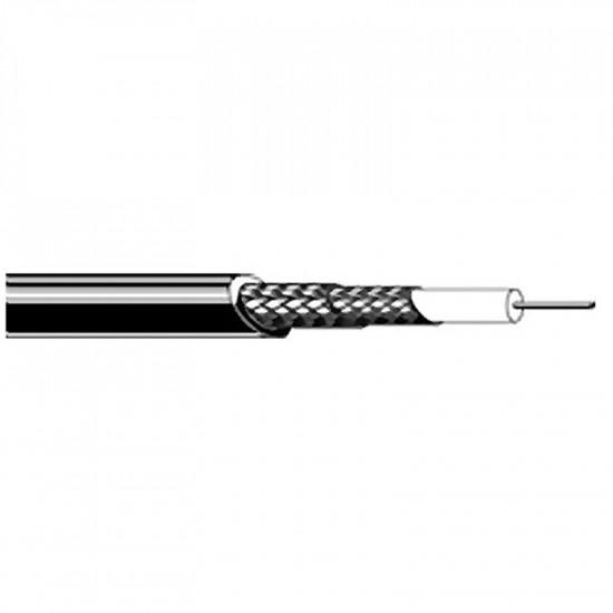 Canare L-3CFW Digital Video Cable Coaxial Flexible por metros