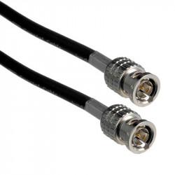 Canare L-4CFB Corto 60cm Digital Video Cable Coaxiale Low Loss 3G-SDI
