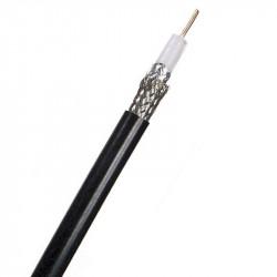 Canare L-4CFB Corto 90cm Digital Video Cable Coaxiale Low Loss 3G-SDI