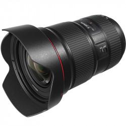 Canon Lente Zoom EF 16-35mm f/2.8L III USM Ultra Gran Angular