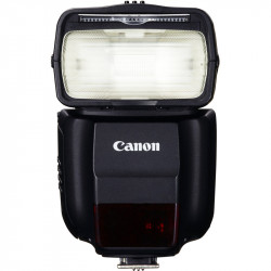 Canon 430EX III-RT Speedlite Flash