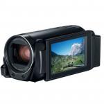 Canon HF R80 Cámara Sensor 3.28MP Full HD VIXIA con memoria 16GB