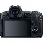 Canon EOS R Cámara Mirrorless con RP 24-105mm f/4L