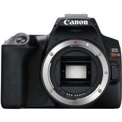 Canon Cámara EOS Rebel SL3 (body)