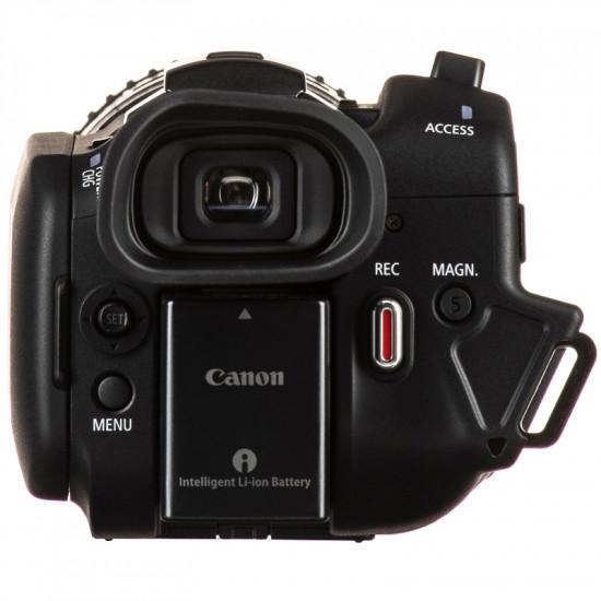 """Canon HF G60 Cámara de Video UHD 4K CMOS de 8.29MP 1"""""""