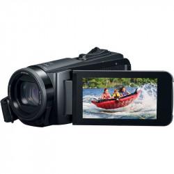 Canon W11 Videocámara Full HD VIXIA con memoria 32GB Waterproof