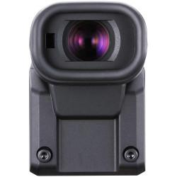 Canon EVF-V50 OLED Viewfinder para C300 /C500 Mark II