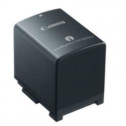 Canon BP-820 Batería 1780mAh para Canon Video