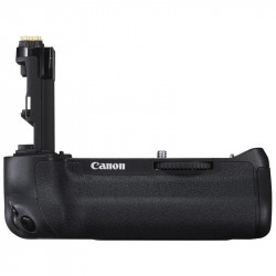 Canon BG-E16 Battery Grip 7D MkII