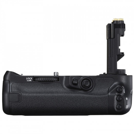 Canon BG-E16 Battery Grip 7D MkII